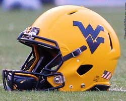 Holgorsen Emphasizing West Virginia State Pride