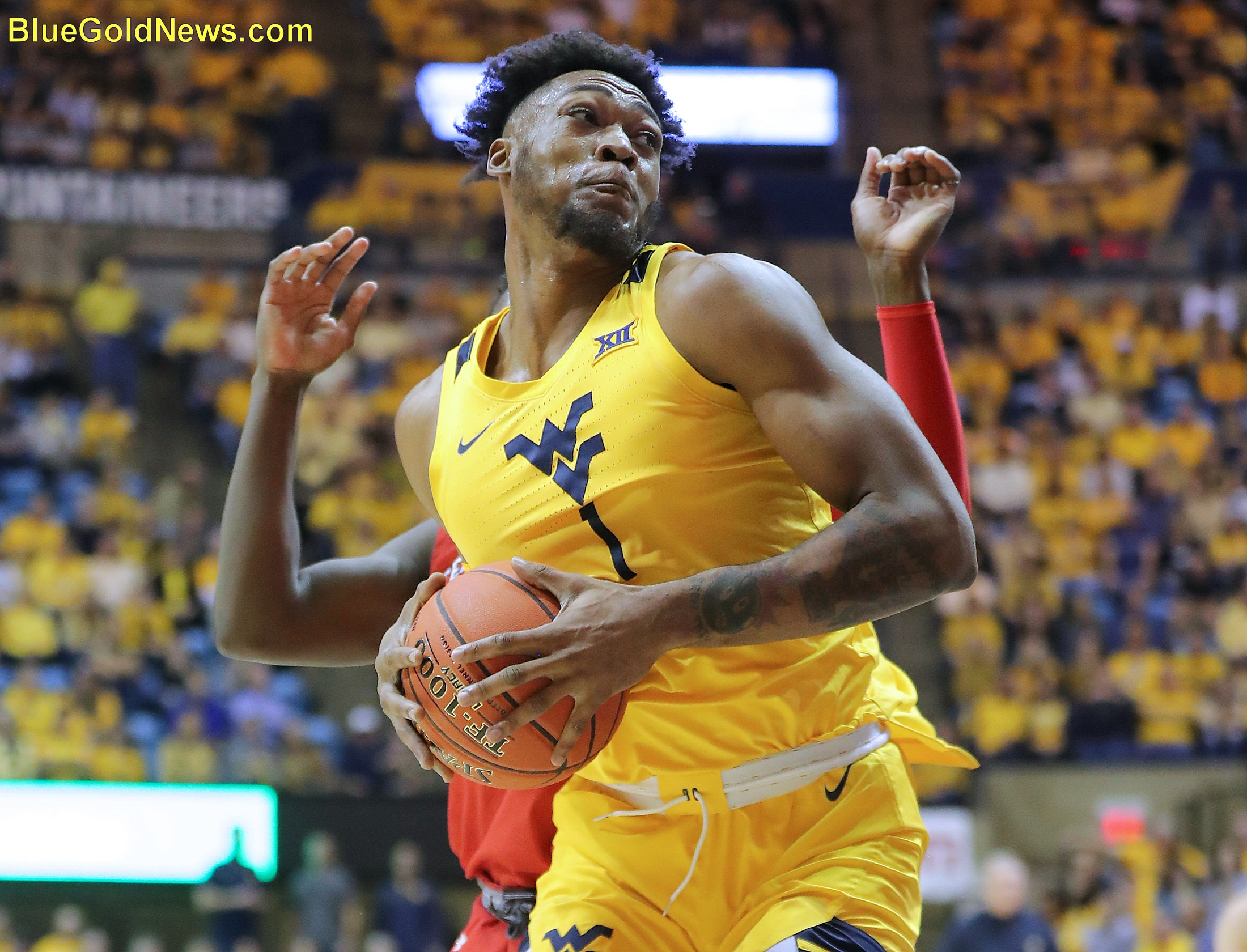 Watch West Virginia Mountaineers Texas Tech Red Raiders Highlights Interviews Wvu West Virginia Mountaineers Sports Coverage Blue Gold News