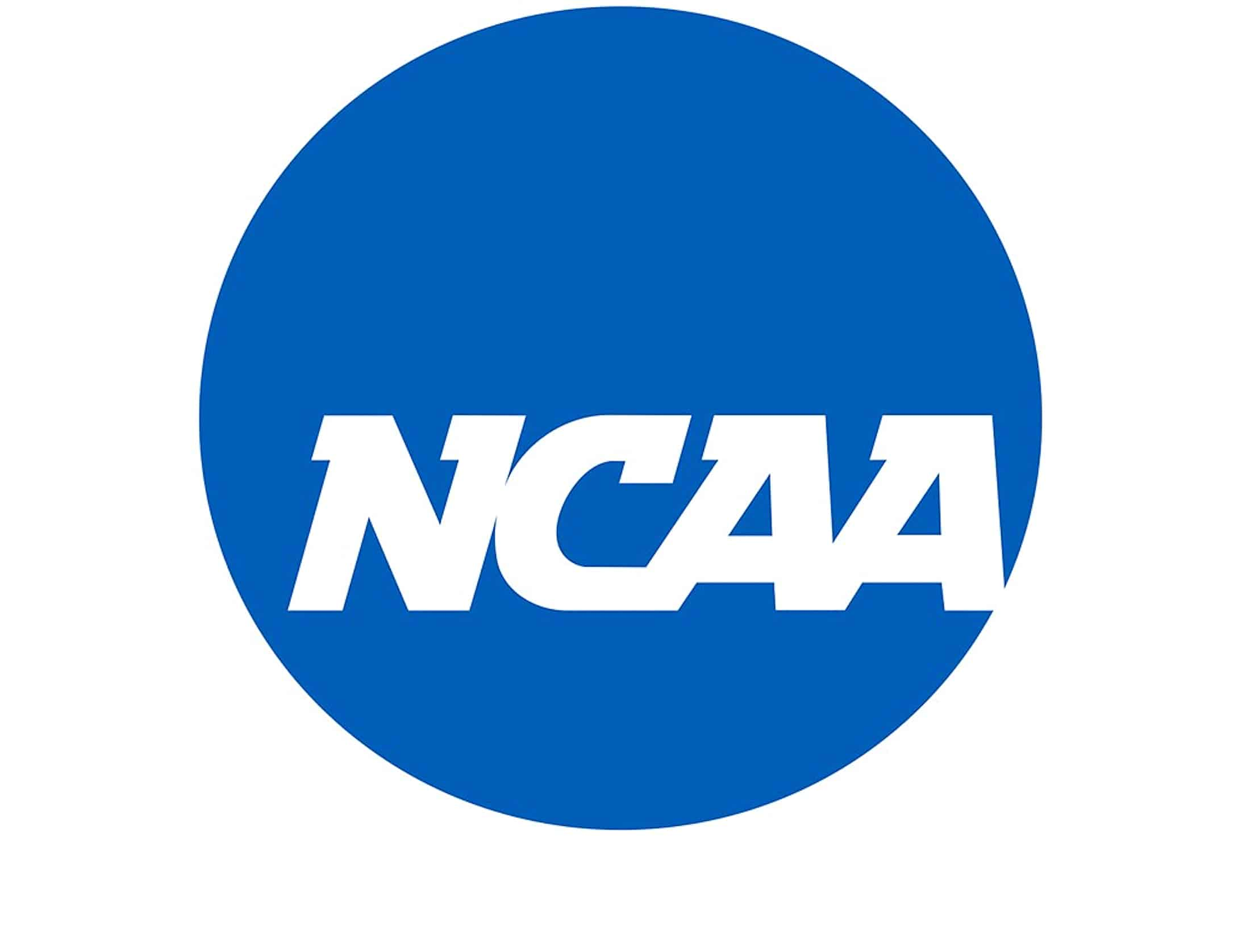 NCAA Will Not Extend Eligibility for Wrestling and Other Winter Sports
