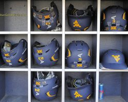 WVU Wins Third Straight With Illig Walk-Off Hit