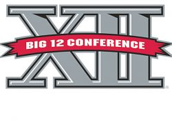 Big 12 Football Notebook: Game Day, Ups and Downs and 'Getting Better Weeks'