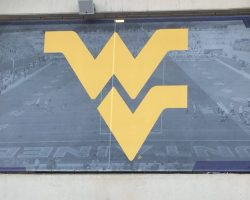 WVU Sports Hall Of Fame Inductions Set For Saturday