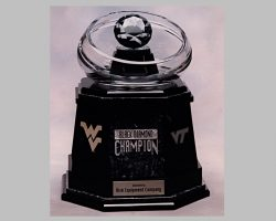 West Virginia vs Va Tech Should Be Played Every 12 Months – Not 12 Years
