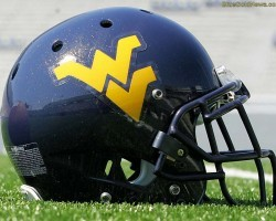 AP Rankings One Angle On WVU Football