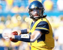 Grier's Third Round Pick Highlights Flaws In NFL Draft Evaluations