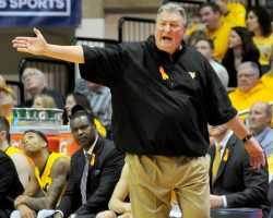 Huggins: We Didn't Do What We Were Supposed To Do
