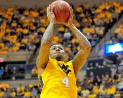 Preview: West Virginia Mountaineers – TCU Horned Frogs