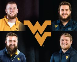 POLL: Who should be the next Mountaineer?