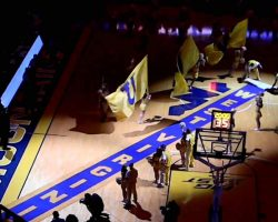 CONTEST: How well do you know Mountaineer Basketball?