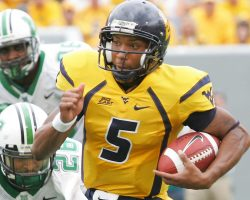 White's Next Step In Coaching Career Leading to WVU?
