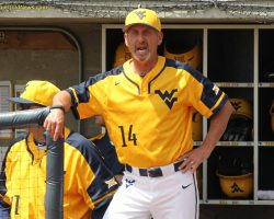 Mazey: WVU Has Something To Prove