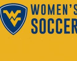 Tough End For WVU Women's Soccer