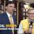 WATCH: WVU's latest edition of GeeMail on GeeSPN