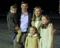 Four Fs Are Path To Success For WVU's Neal Brown