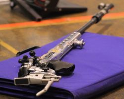 Rifle National Championship Had It All, Except Hoped-For Result