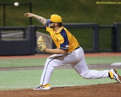 Photo Gallery I: West Virginia Mountaineers – Texas Tech Red Raiders