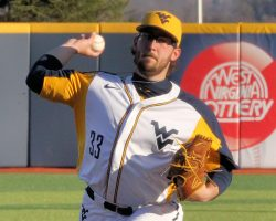 Myers Rides Changes In Strong Starting Performance For WVU