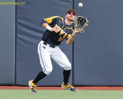 Photo Gallery II: West Virginia Mountaineers – Texas Tech Red Raiders