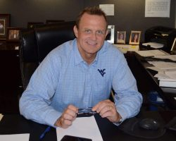 Shane Lyons Speaks: Coaching Transition Came Fast And Furious