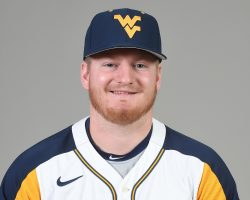 Big Offensive Numbers Key WVU Win Over Canisius